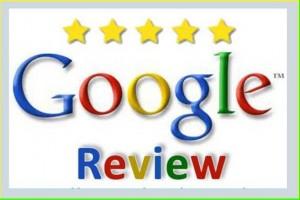 5StarGoogleReview