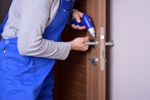 7 Best Door Repair Blogs